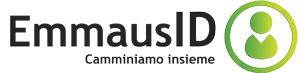 emmaus-ID_web