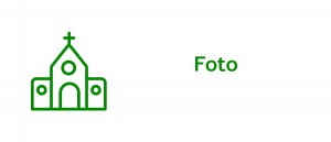 slider_foto-verde
