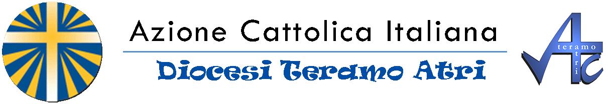AC Teramo – Atri